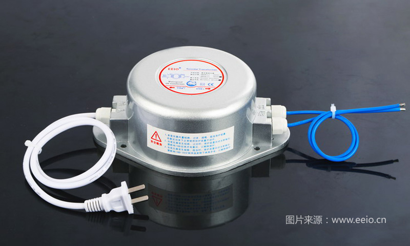24v喷泉灯变压器用哪种好?