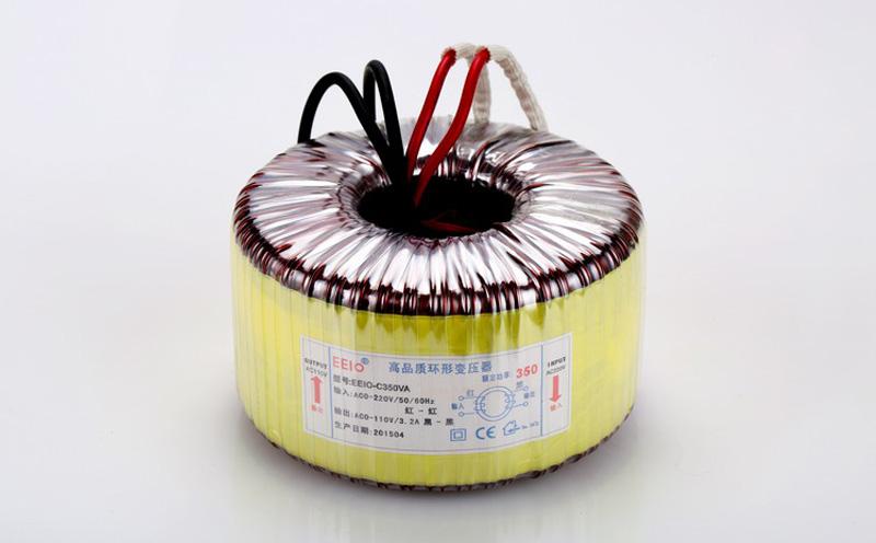 相对于单绕组变压器,双绕组变压器来说,多绕组变压器价格要贵些.
