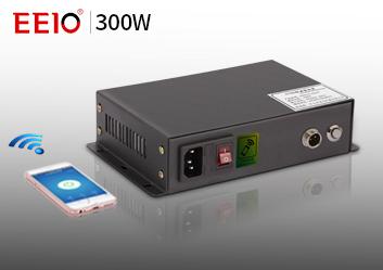 60型 300W霧化玻璃變壓器